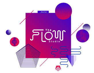 The Flow Studio